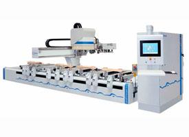 Prodotti for Ccnl legno e arredamento piccola e media industria